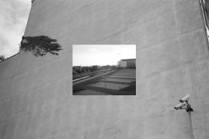 sarahsteffen diedetonation-01